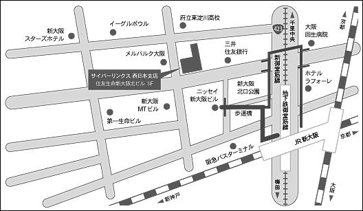 osaka-map[1]