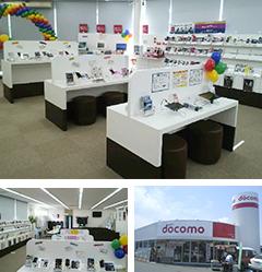 shop-hashimoto