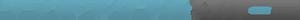 clouddatapool-logo