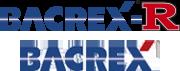 bacrex-logo