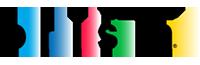 logo_retailproprism
